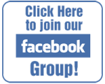Invitation to join exclusive FB group