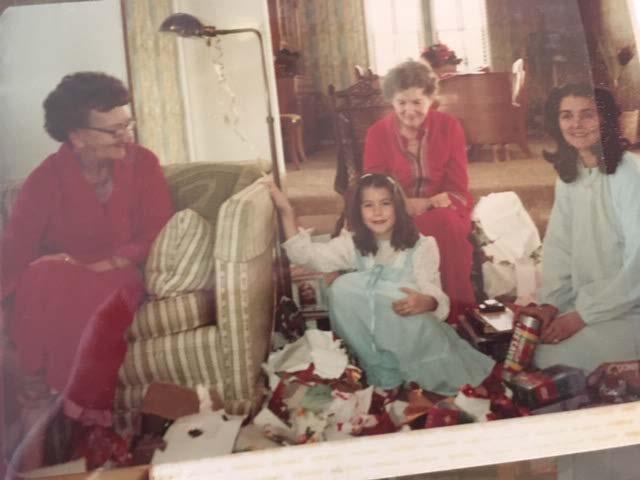 1983_1984 Christmas