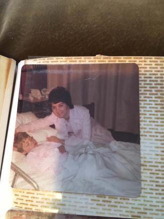 hospital bed_1977