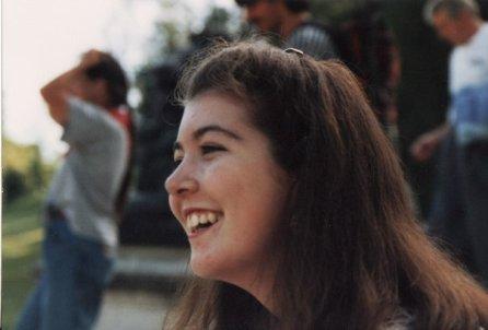 Salzburg 1992-93